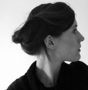 Elise Nardin – PUNDIT / EDITOR OF LIFE LESSONS